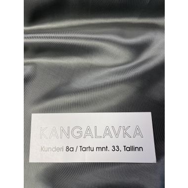 IMG-4098.jpg