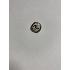 Nööp 15 mm