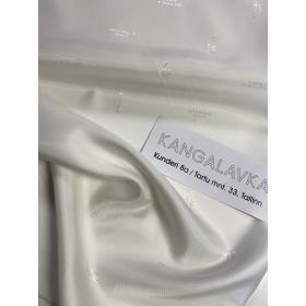 Lanvin vooder valge