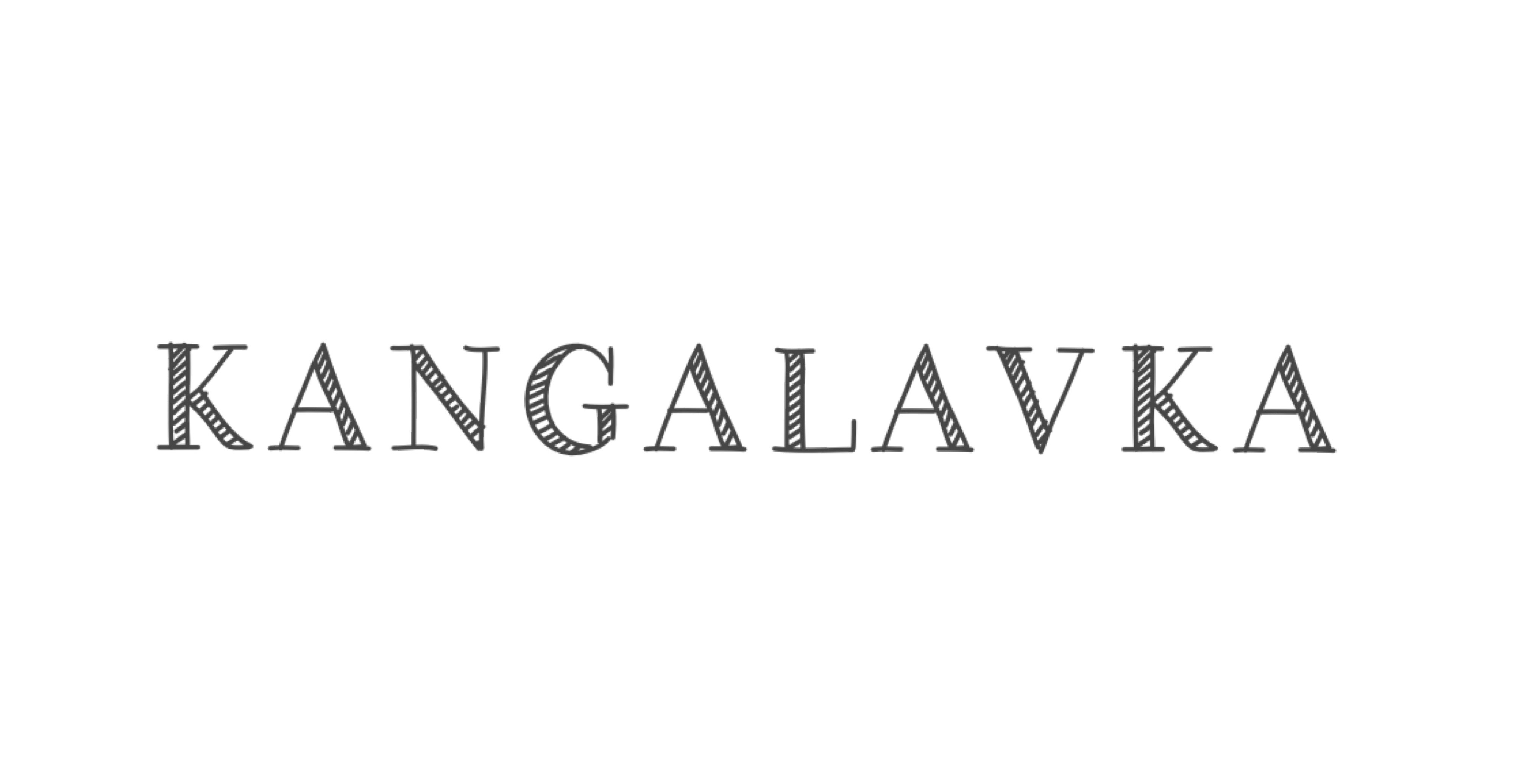 KANGALAVKA