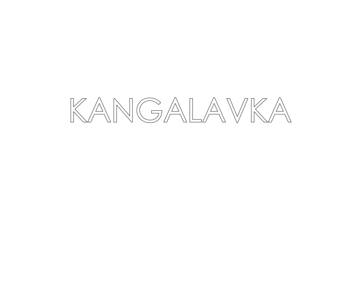 KANGALAVKA