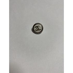 Nööp 16 mm