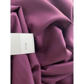 Versace шерсть, слива